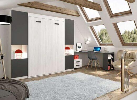 cama-abatible-habitaciones-juveniles-gris-076lide123