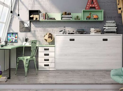 cama-abatible-pared-horizontal-color-gris-076lide127