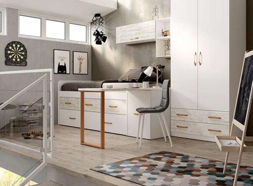 cama-compacta-blanca-con-cajones-076lide112