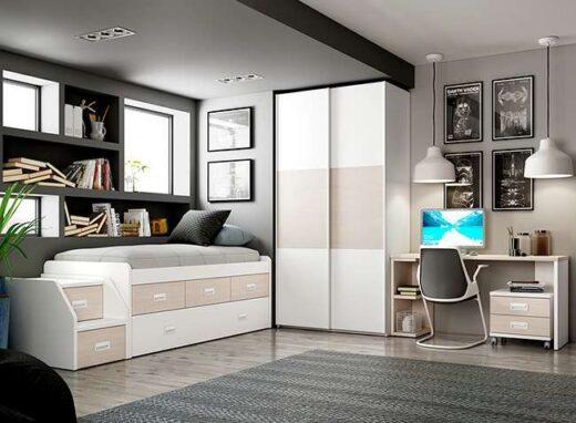 cama-compacta-con-nido-oculto-y-cajones-076lide113
