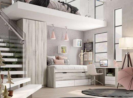 cama-con-cama-nido-juvenil-blanca-y-gris-076lide114
