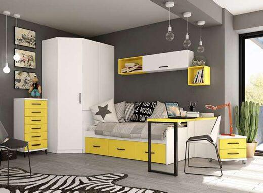cama-con-cama-supletoria-nido-y-frontal-amarillo-076lide121