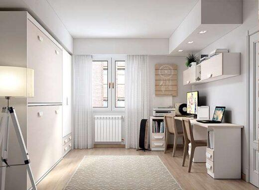 cama-doble-abatible-horizontal-para-habitacion-juvenil-076lide126