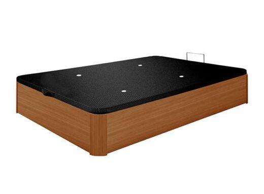 canape-135-abatible-con-arcón-de-madera-162recolxL03