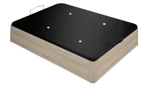 canape-135-abatible-con-arcón-de-madera-162recolxL04