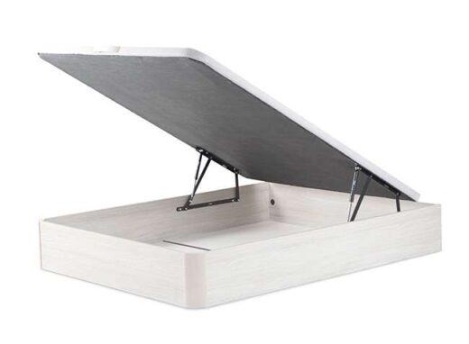 canape-abatible-blanco-con-sistema-hidraulico-307fortec01
