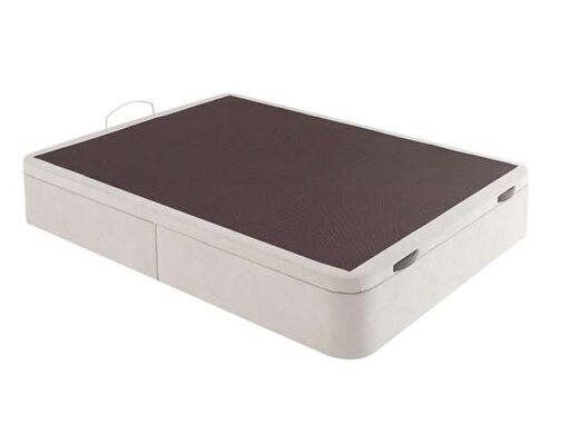 canape-tapizado-y abatible-en-varias-medidas-307can15000