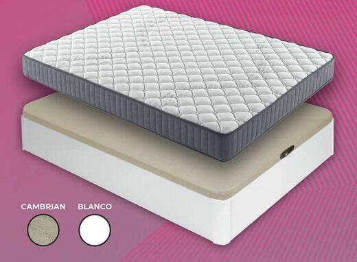 canape-y-colochon-135-disponible-en-dos-colores-162pack036