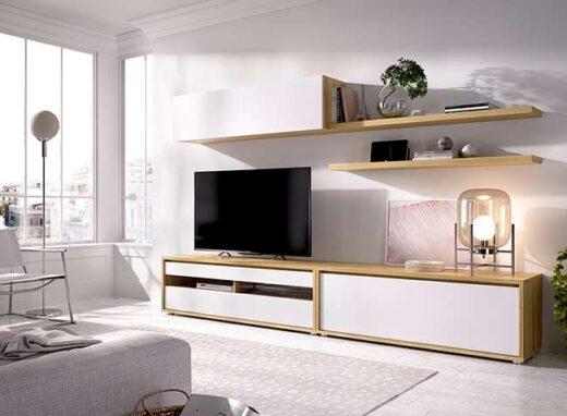 composicion-mueble-tv-madera-y-blanco-006duo32
