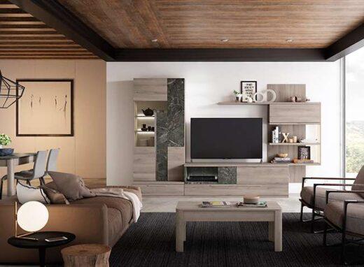 composiciones-modulares-para-salon-pared-tv-040cubik04
