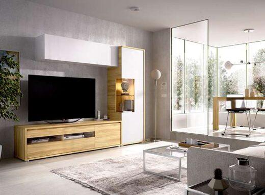 conjunto-mueble-tv-y-aparador-con-modulo-colgante-varios-colores-a-elegir-006duo43b