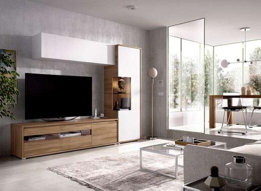 conjunto-mueble-tv-y-aparador-con-modulo-colgante-varios-colores-a-elegir-006duo43w