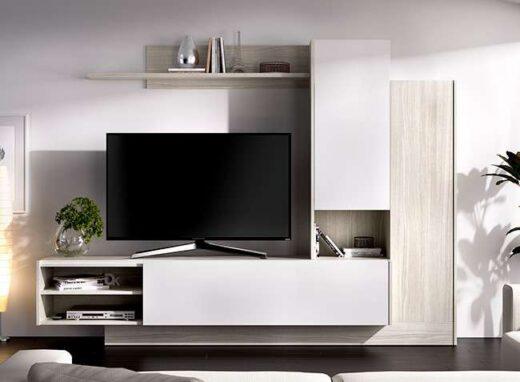 conjunto-muebles-salon-en-color-blanco-brillo-y-gris-006dk5561732