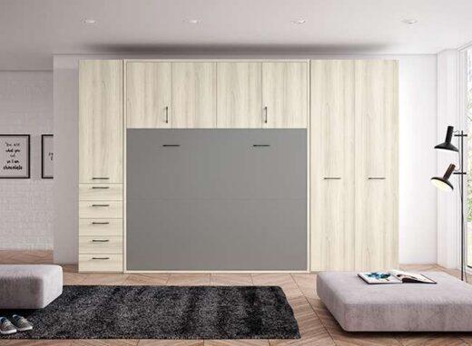 dormitorio-matrimonio-cama-abatible-horizontal-040ba4201