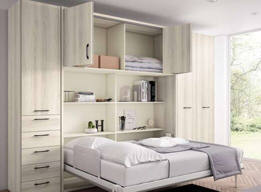 dormitorio-matrimonio-cama-abatible-horizontal-040ba4202