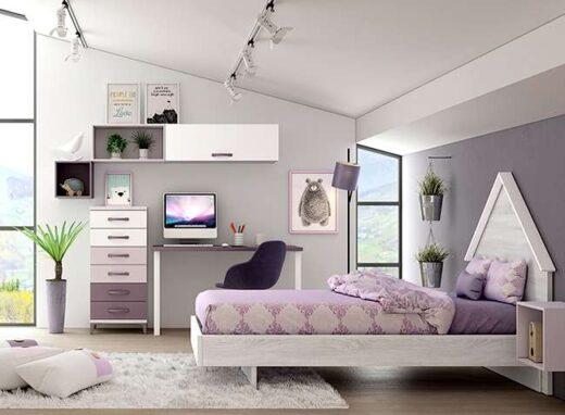 estructura-cama-niña-o-niño-cabecero-casita-076lide132