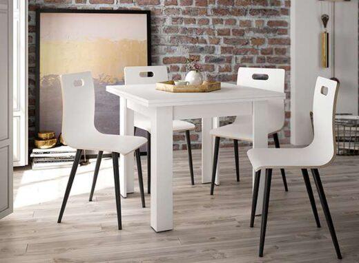 mesa-comedor-blanca-extensible-cuadrada-076moon340