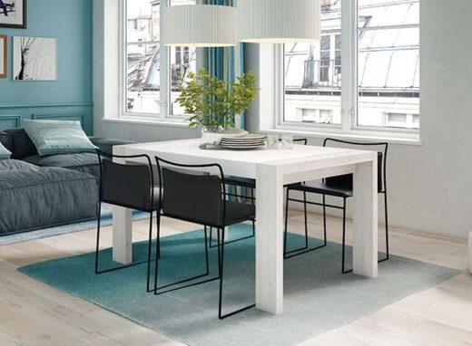 mesa-comedor-extensible-blanco-mate-040gn9601