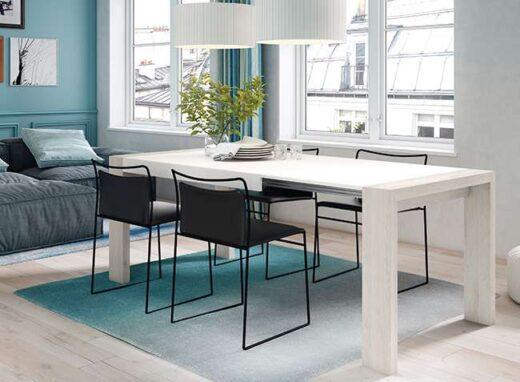 mesa-comedor-extensible-blanco-mate-040gn9602