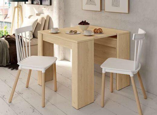 mesa-comedor-extensible-diseño-cuadrado-076moon3531