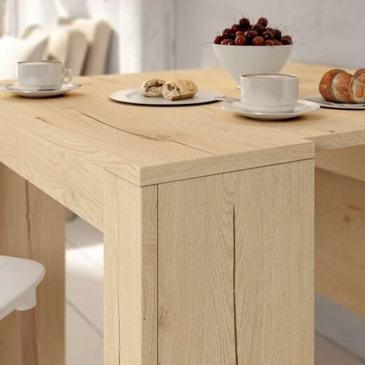 mesa-comedor-extensible-diseño-cuadrado-076moon3532