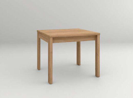 mesa-comedor-extensible-madera-cuadrada-040gn9501
