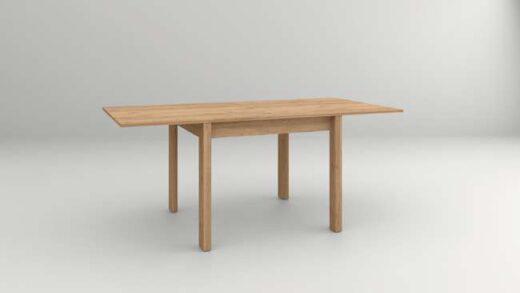 mesa-comedor-extensible-madera-cuadrada-040gn9502
