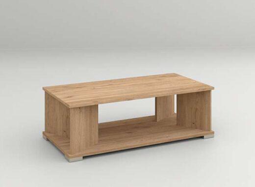 mesa-para-sofa-acabado-madera-con-patas-rectas-040gn912