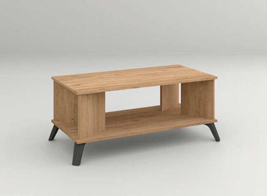 mesa-salon-madera-con-patas-negras-040gn913