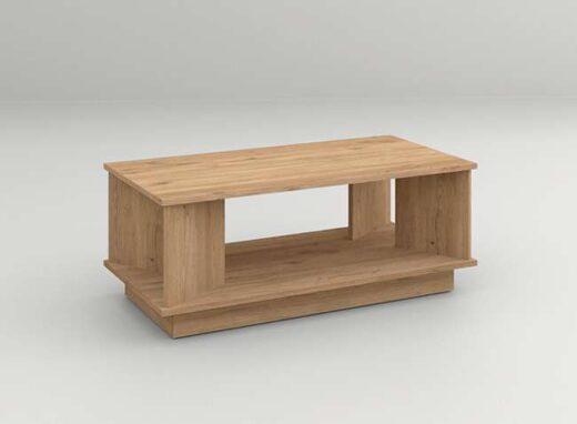 mesa-sofa-madera-para-salon-moderno-040gn911