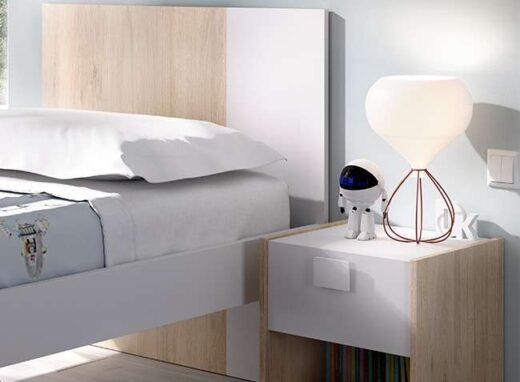 mesita-de-noche-blanca-y-madera-006dek213864301