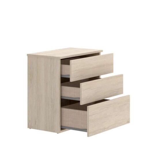 mesita-de-noche-color-madera-3-cajones-006dek2108602