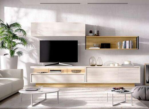 modulos-salon-colgantes-en-color-blanco-roto-y-madera-006duo35