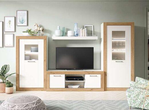mueble-almacenaje-salon-blanco-y-madera-040gn02
