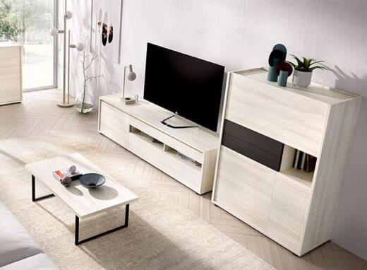 mueble-bajo-tv-blanco-con-espacios-y-cajones-de-almacenaje-006duo30