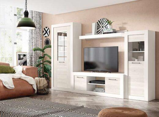 mueble-salon-blanco-y-madera-gris-con-almacenaje-040gn030