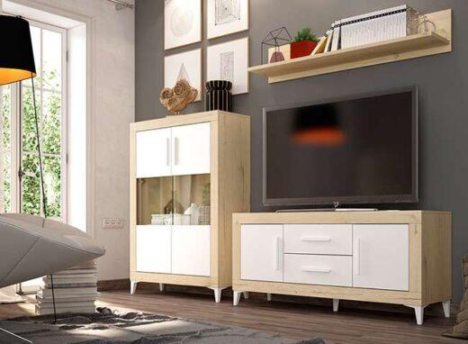 mueble-salon-nordico-vitrina-color-roble-076moon341