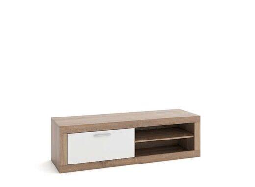 mueble-television-estilo-nordico-blanco-y-madera-241mod45201
