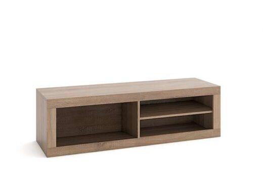 mueble-television-estilo-nordico-blanco-y-madera-241mod45202