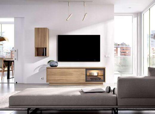 mueble-television-industrial-con-almacenaje-006duo29