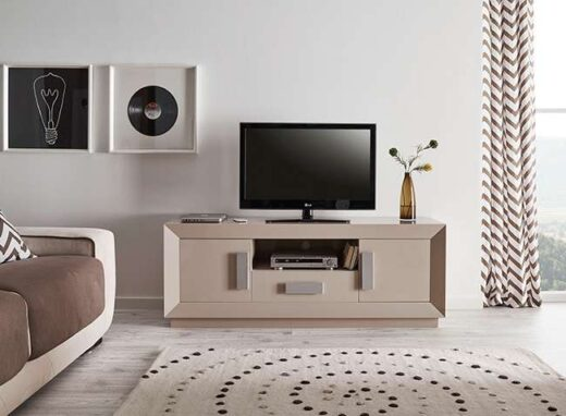 mueble-tv-beige-con-1-cajon-y-2-puertas-067mod2014
