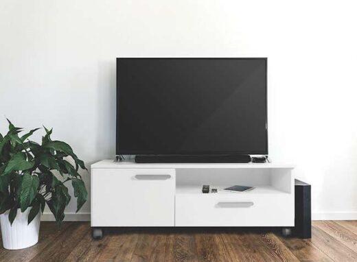 mueble-tv-blanco-con-ruedas-241ztv120r