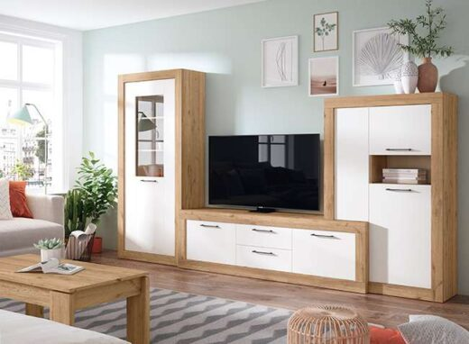 mueble-tv-blanco-mate-y-madera-040gn18