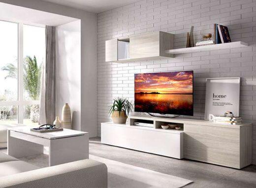 mueble-tv-blanco-y-gris-con-estante-y-modulo-colgante-006dk5013217
