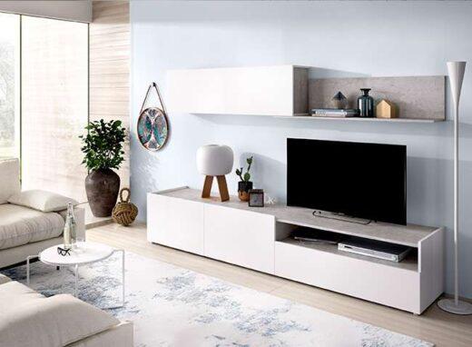 mueble-tv-cemento-y-blanco-con-modulo-colgante-y-estante-006dk5134348