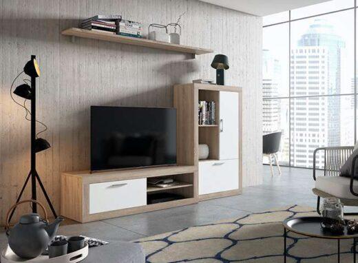mueble-tv-con-almacenaje-blanco-y-madera-241amb11