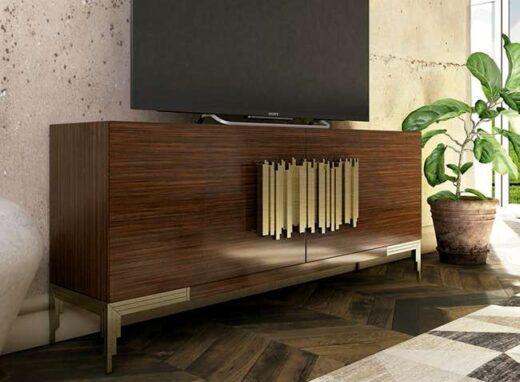 mueble-tv-contemporaneo-madera-oscura-y-detalles-dorados-295tvii05