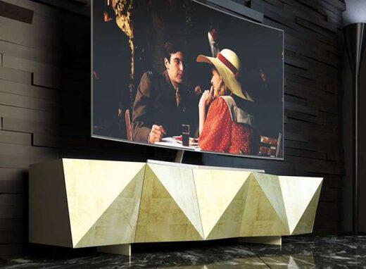 mueble-tv-dorado-laminado-pan-de-oro-295tvii02
