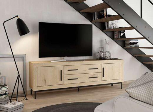 mueble-tv-madera-clara-y-patas-negras-076moon301
