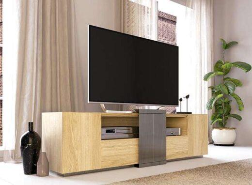 mueble-tv-madera-natural-con-huecos-para-dispositivos-295tvii06